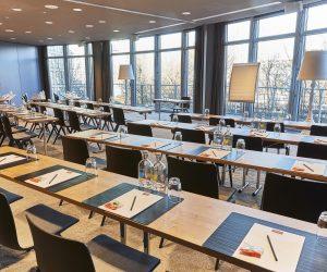 Steigenberger_Hotel_Munich_Conference_Room_Ludwig_II+III_2