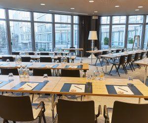 Steigenberger_Hotel_Munich_Conference_Room_Ludwig_IV